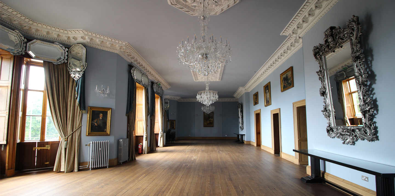 ground-floor-ballroom-34