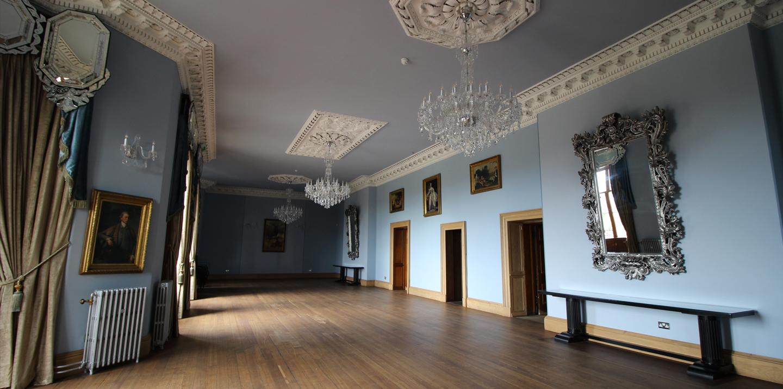 ground-floor-ballroom2-34